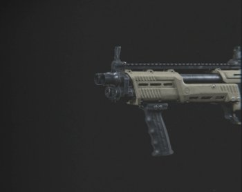 FORGE TAC Sentry
