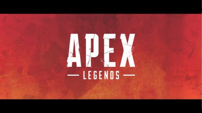 Apex Legends: Gameplay Tips & Strategy Guides