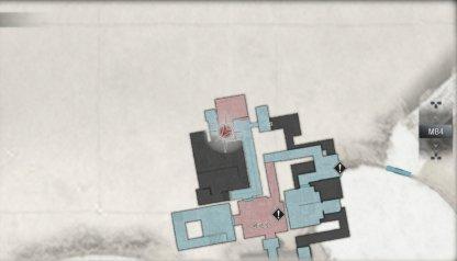 37 map
