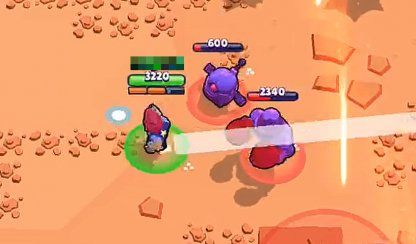 Brawl Stars Boss Fight Guide