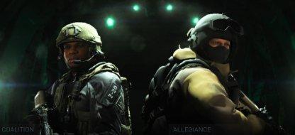 Understanding Multiplayer Modes