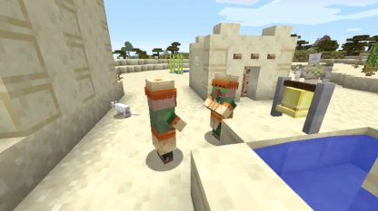 F8thful Texture Pack