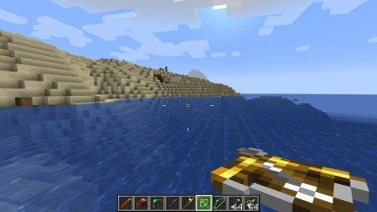 crossbowfishing