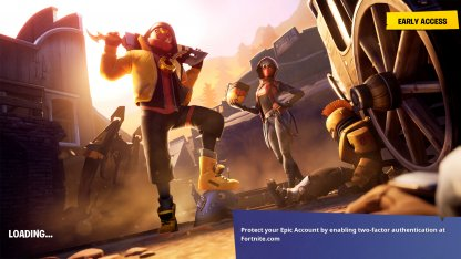 Season 10 Week 2 Loading Screen & Clue
