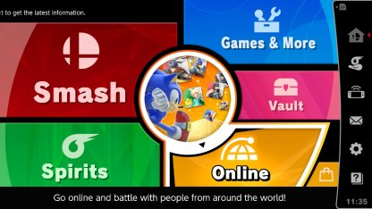 Super Smash Bros. Ultimate - Smash Mode - Guide Tips