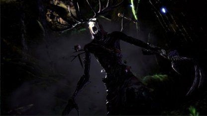 Witcher 3 Collab Features Fight With Leshen
