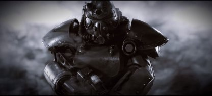 Fallout 76 Related Articles