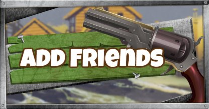 how to add friends - how to play with friends on fortnite