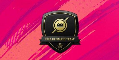 FIFA Ultimate Team (FUT) Game Mode