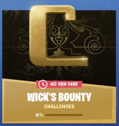 Complete Wick