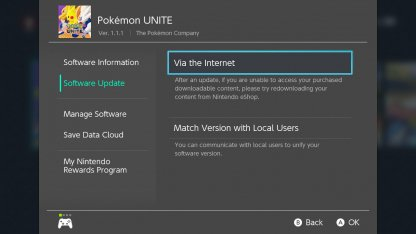 Update Your Game To Its Latest Version