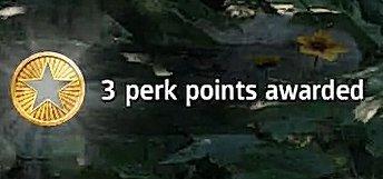 Far Cry New Dawn How To Farm / Earn Perk Points