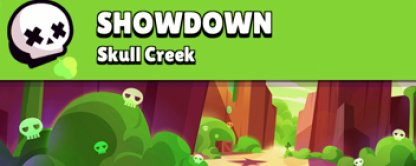 Showdown Guide