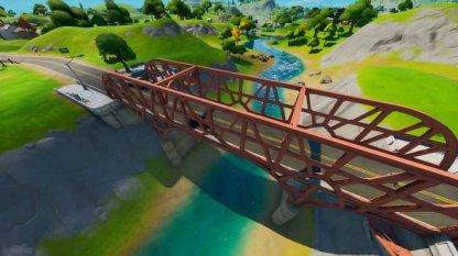 Steel Bridge Challenge Overview