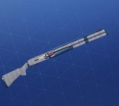 BANDAGE Wrap - Shotgun