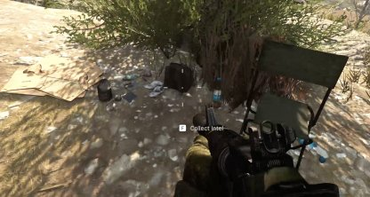 War Room Intel 4