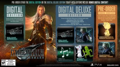 Digital Deluxe Edition