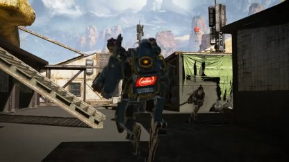 Apex Legends Pathfinder Guide Abilities Tips