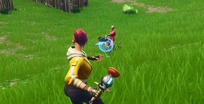Catch! - LTM: Gameplay Tips And Guides