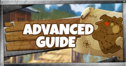 Advanced Guide