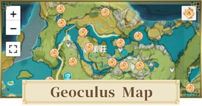 Geoculus