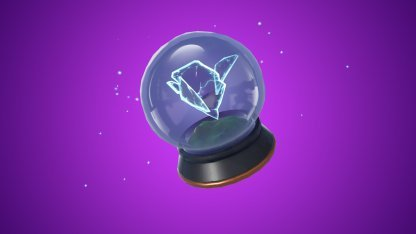 Use A Rift-To-Go If There Are No Rifts