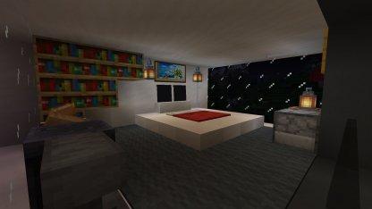 2nd floor 2