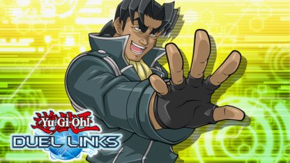 Officer Tetsu Trudge/How to Unlock - YuGiOh! Duel Links