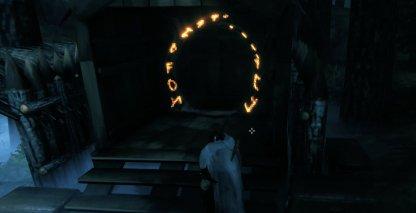 Unlock the portal