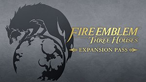 New DLC & Expansion Pass