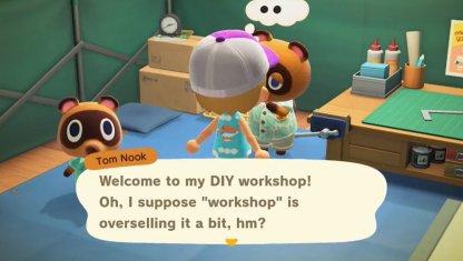 Craft After Completing DIY Workshop