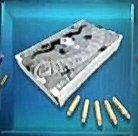 .500 S&W Magnum Ammo