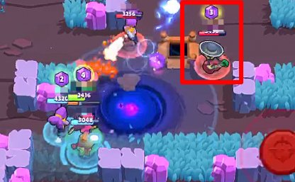 How to Use TARA - Tips & Guide (Stats, Super & Skin)