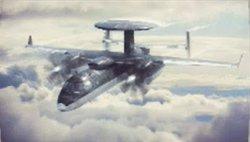 Counter Spy Plane Scorestreak