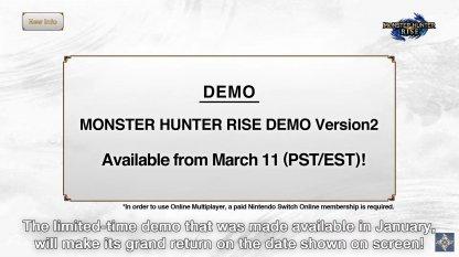 mh rise demo version 2
