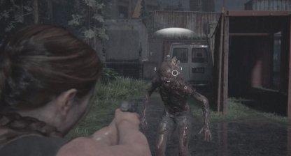Similar to Ellie