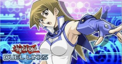 Alexis Rhodes/How to Unlock - YuGiOh! Duel Links