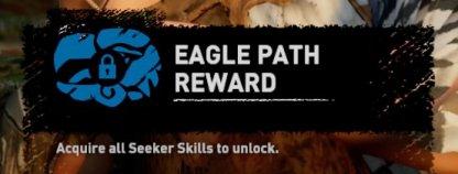 Shadow of the Tomb Raider New Skills