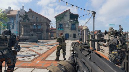 Call of Duty Black Ops 4 Hardcore Mode Tips and Guide