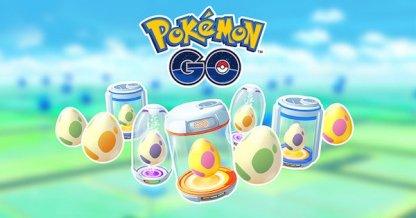 Egg Hatchathon