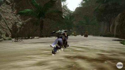 monsterhunterrise-multiplayer