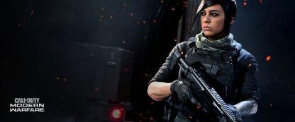 New Operator: Mara