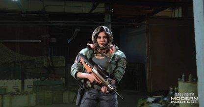 New Operator Iskra