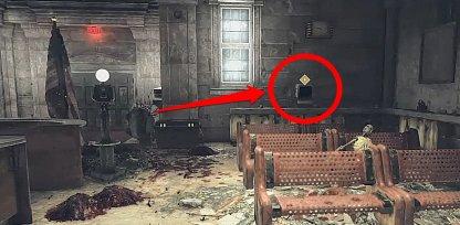 Fallout 76, Recruitment Blues - Quest Walkthrough