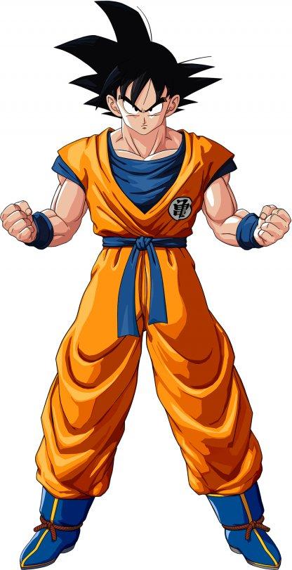 Dbz Kakarot Goku How To Use Special Attack List Dragon Ball Z Kakarot Gamewith