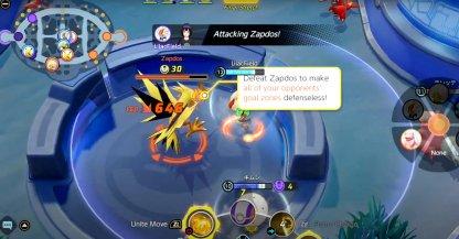 Middle (Mid) Lane - Roles & Best Pokemon