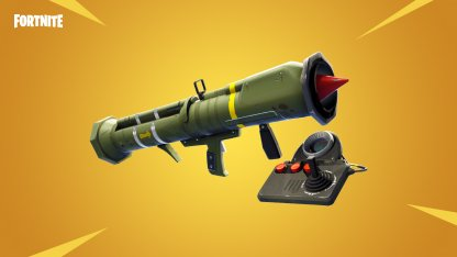 Guided Missile Guide - Damage, DPS, Stats & Tips