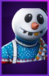SLUSHY SOLDIER Icon
