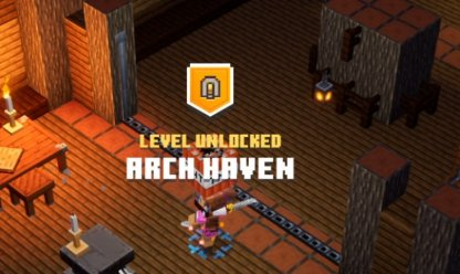 Arch Haven