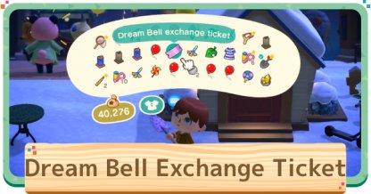 Dream Bell